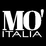 MOItalia