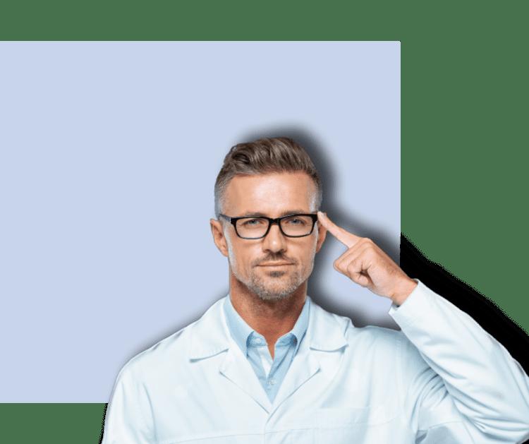 Aumenter el valor del cliente Strategy Top of Mind by MoItalia